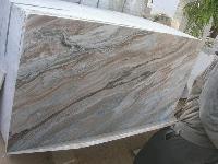Sawar Marble Slabs 04