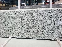 White Granite Slabs 02