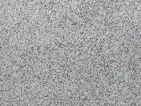 White Granite Slabs 03