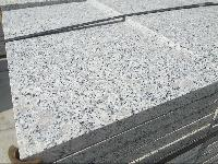 White Granite Slabs 06