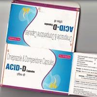 Acid-D Capsules