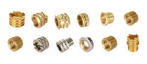 Brass PPR Fittings