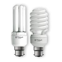 CFL Lamps (35 & 65W)