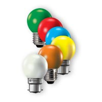 Electric Bulbs (10 & 15W)