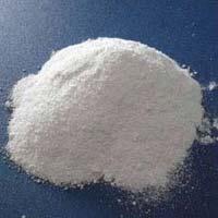 Crude Sodium Sulphite