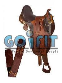 AS 1002 Australian Saddle