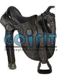 AS 1003 Australian Saddle