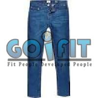 Mens Denim Jeans 01