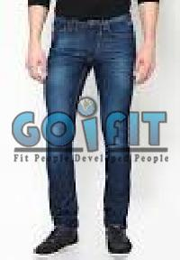 Mens Denim Jeans 09