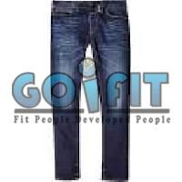 Mens Denim Jeans 10