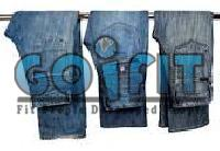 Mens Denim Jeans 11