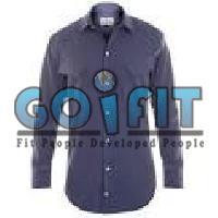 Mens Shirt 09
