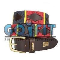 Polo Belt (P001)