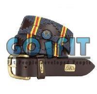 Polo Belt (P002)