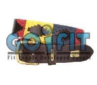 Polo Belt (P003)