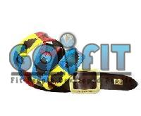 Polo Belt (P005)
