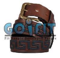 Polo Belt (P006)