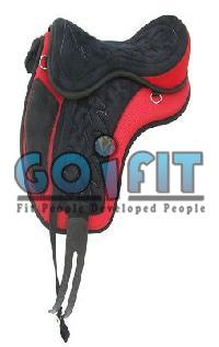 SS 1001 Synthetic Saddle
