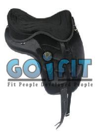 SS 1004 Synthetic Saddle